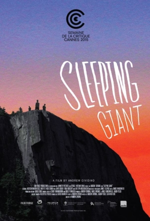 Sleeping-Giant-poster-screen-Capture