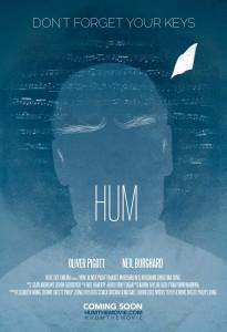 humfilm